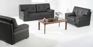 Office Sofa Furniture Baotrol