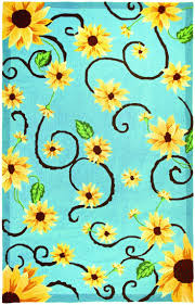 21 best homefires area rugs images on pinterest area rugs rugs