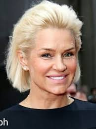 yolanda foster does she have fine or thick hair 25 best yolanda foster images on pinterest yolanda foster