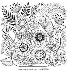 977 best coloring pages images on pinterest coloring books