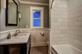 houzz small bathroom home design ideas befabulousdaily us
