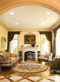 Circular Area Rugs Area Rugs For Living Room Living Room Traditional With Traditional
