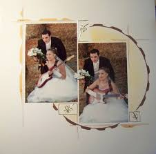 scrapbooking mariage 000 0124 scrapbooking scrap mariage and scrapbooking