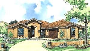 southwest style homes southwestern design style best home southwest living room design