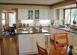 bar ideas for kitchen kitchen surprising ideas for kitchen decoration using cream stone
