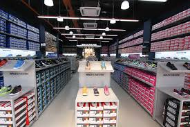 skechers freeport a u0027 famosa outlet facebook