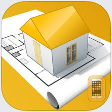 home design 3d gold iphone home design 3d gold for iphone ipad app info stats iosnoops