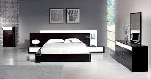 Black And White Master Bedroom Ideas Best  Black Master Bedroom - Contemporary master bedroom design ideas