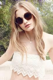 nerd glasses a brand new womens fashion statement 193 best brillen u0026 sonnenbrillen glasses images on pinterest