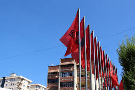 Huge Red Flag 6 Reasons Why I Was Impressed By Albania U2013