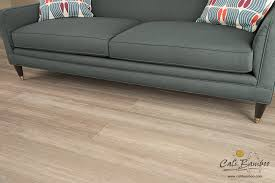 engineered floors fossilized t g hybrid bamboo cali