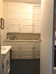 kitchen cabinets workshop 1890 kitchen cabinets diy show diy decorating and