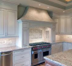 designs of kitchen tiles once upon a tile the premier tile showroom in all of