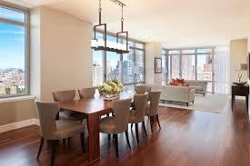 formal dining room light fixtures fancy round dining room light fixture with formal dining room light