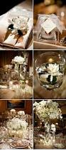 best 25 ivory wedding receptions ideas only on pinterest ivory