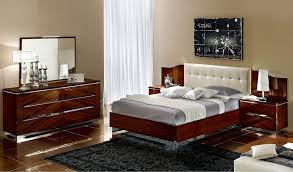 Italian Bedroom Furniture Sale Italian Bedroom Furniture Sets Internetunblock Us