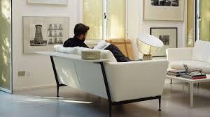 vitra suita sofa preis vitra suita sofa 2 seater
