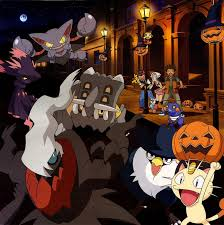 halloween anime pics free pokemon iphone wallpapers pixelstalk net shelgon sun moon