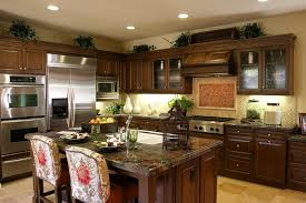 next kitchen furniture 44 kitchens with wall ovens photo exles stainless