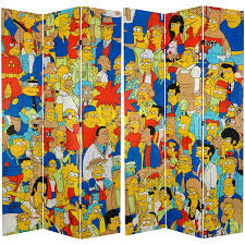 5 panel room divider all about room dividers and folding screens