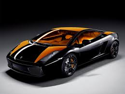 orange and black lamborghini lamborghini gallardo nera 6926796