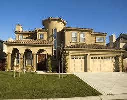 Home Design Decor App Reviews Classic Home Design