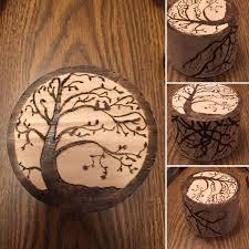582 best diy wood burning patterns images on pinterest wood