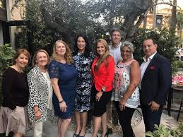 association of legal administrators south florida chapter