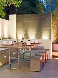 best clothing storage patio design ideas u0026 remodel pictures houzz