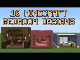 minecraft bedroom ideas decoration cool bedrooms in minecraft bedroom ideas for decorations