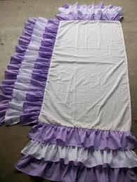 Crib Bed Skirt Diy Diy Ruffled Crib Skirt Tutorial Emmeline Pinterest Crib