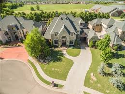 3 Car Garage Homes by Homes For Sale In Moore Ok With A 3 Car Garage Moore Ok Real Estate