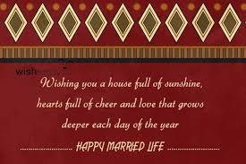 wedding wishes jpg wedding wishes