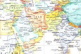 Map Syria by Iran Deal Fuels Syrias War Adorable Map Syria Iran Evenakliyat Biz