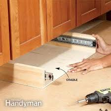 Kitchen Cabinet Boxes Only Best 25 Cabinet Drawers Ideas On Pinterest Kitchen Drawers