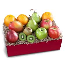 fruit gift box special variety fruit gift box gift purchase our fruit gift