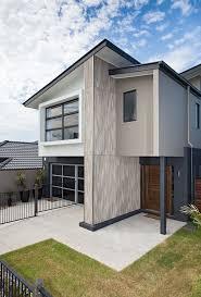 17 best home build inspiration cemintel designer series images
