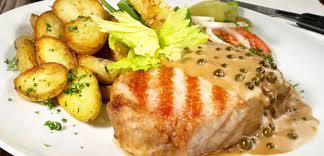 gutbürgerliche küche gasthaus kohlberghof gutbürgerliche küche fisch spargel und