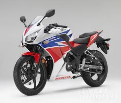honda cbr price details 2015 honda cbr300r entry level sportbike motorcycle review first