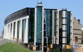 file uottawa site building jpg wikimedia commons file uottawa site building jpg