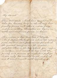 old writing paper paper priyanka singh rao love letters august 4 2013 photographypillart dirty faded grunge history love letter love memories notes old paper rustic torn vinatge leave