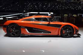 koenigsegg india the power packed good bye koenigsegg agera final valve