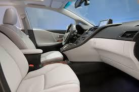 lexus hs 250h hybrid mpg lexus hs 250h world u0027s first hybrid only luxury vehicle