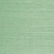 38 best grasscloth wallpaper walls republic images on pinterest