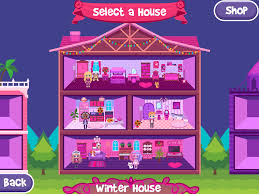 Design Your Virtual Dream Home My Doll House Make And Decorate Your Dream Home Android Apps