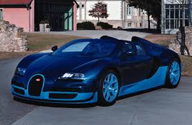 first bugatti ever made bugatti veyron grand sport vitesse specifications revealed