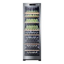 discount kitchen appliances u0026 home appliance warehouse