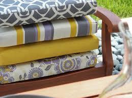 patio 26 creative outdoor patio chair cushions mainstays