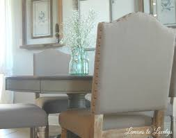 New Kitchen Table And Chairs by New Kitchen Table And Junk Junkies Review U2013 Lemons To Lovelys