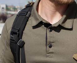 new triple aught design caliber polo recoil offgrid